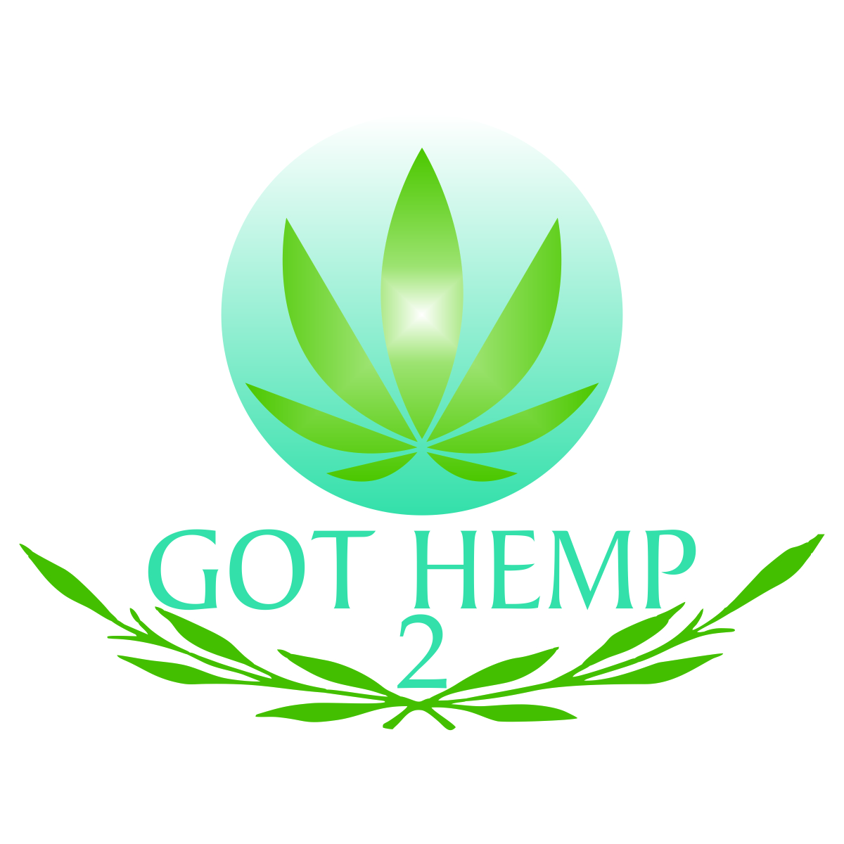 ECHELON LOCAL - ATLANTA GA | INTERNET MARKETING SERVICE | GROW YOUR BUSINESS | GOT HEMP 2 REVIEW LOGO