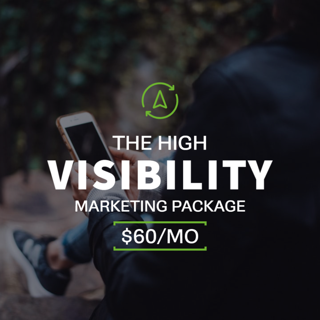 ECHELON LOCAL - ATLANTA GA | INTERNET MARKETING SERVICE | GROW YOUR BUSINESS | HIGH VISIBILITY MARKETING PACKAGE