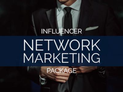 ECHELON LOCAL - ATLANTA GA | INTERNET MARKETING SERVICE | GROW YOUR BUSINESS | INFLUENCER - NETWORK MARKETING PACKAGE