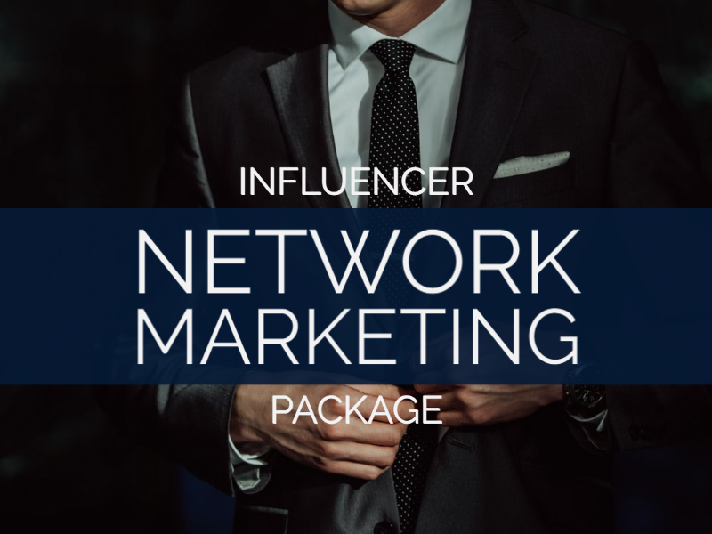 ECHELON LOCAL - ATLANTA GA | INTERNET MARKETING SERVICE | GROW YOUR BUSINESS | INFLUENCER - NETWORK MARKETING PACKAGE