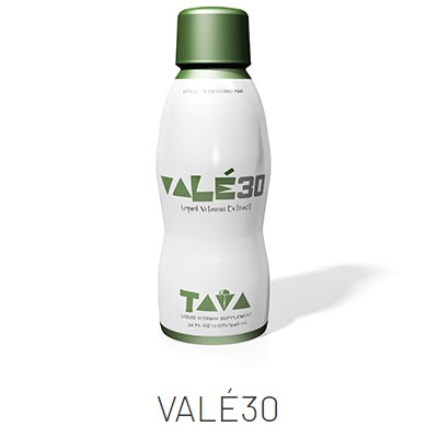 TAVA Atlanta on Echelon Local | TAVA Lifestyle - Atlanta Distributor | Tava Product - VALE30 | Health and Wellness Products that are designed to help you achieve optimal health