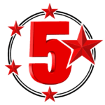 Five Star Hauling & Debris Removal Service
