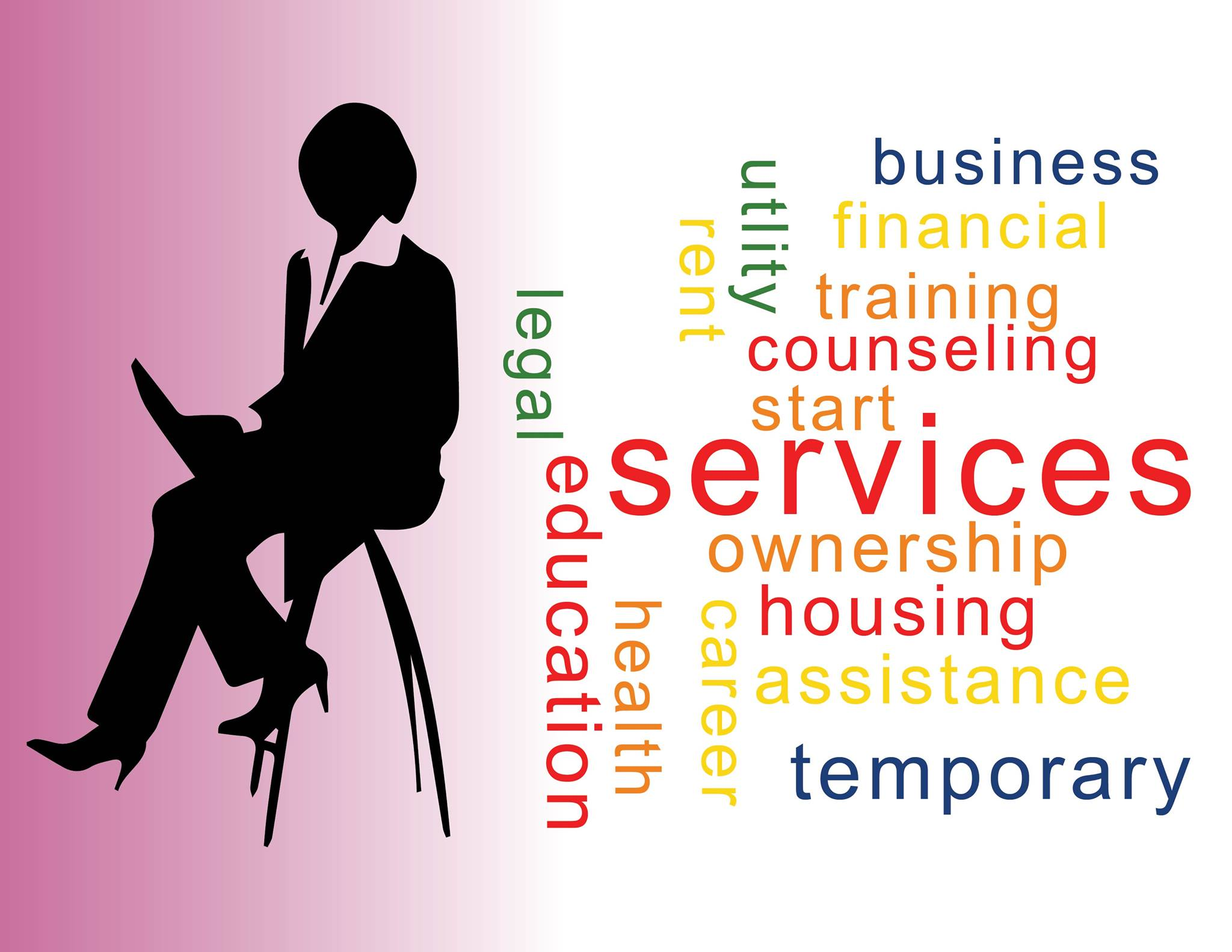 Women's Resources Inc (WRI) - Lilburn GA on Zion Local | 501(c)(3) non-profit organization that provides programs, personal development, resources, and support for women in need.