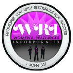 Women's Resources Inc.