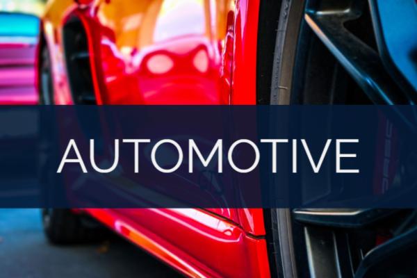ECHELON LOCAL - ATLANTA GA | INTERNET MARKETING SERVICE | GROW YOUR BUSINESS | Automotive-Industry