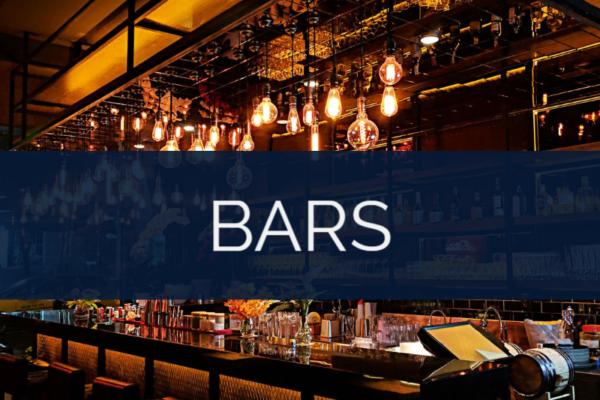 ECHELON LOCAL - ATLANTA GA | INTERNET MARKETING SERVICE | GROW YOUR BUSINESS | Bars-Industry