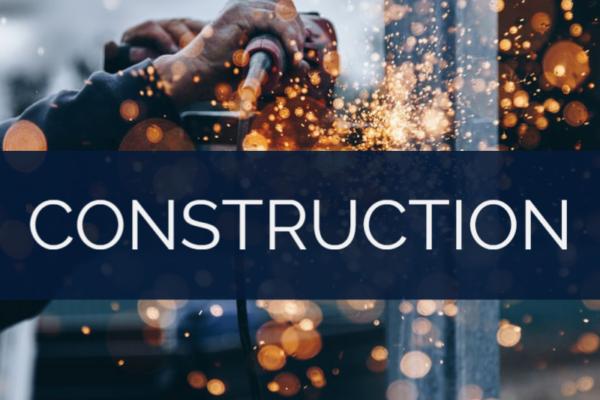 ECHELON LOCAL - ATLANTA GA | INTERNET MARKETING SERVICE | GROW YOUR BUSINESS | Construction-Industry