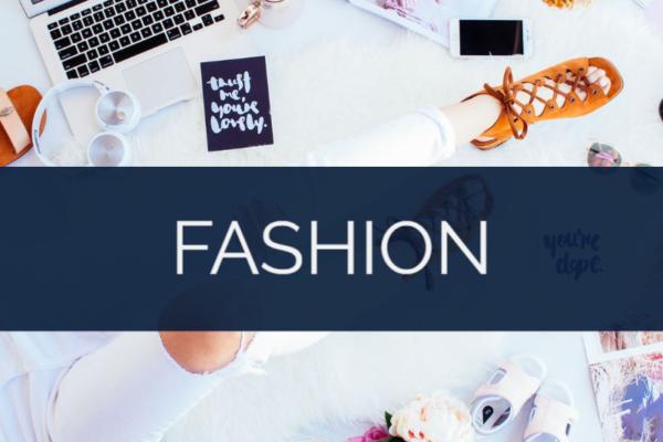 ECHELON LOCAL - ATLANTA GA | INTERNET MARKETING SERVICE | GROW YOUR BUSINESS | Fashion-Industry