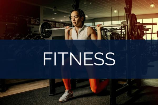 ECHELON LOCAL - ATLANTA GA | INTERNET MARKETING SERVICE | GROW YOUR BUSINESS | Fitness-Industry