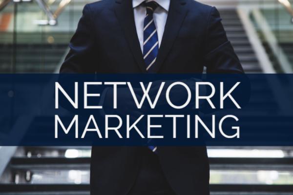 ECHELON LOCAL - ATLANTA GA | INTERNET MARKETING SERVICE | GROW YOUR BUSINESS | Network Marketing-Industry