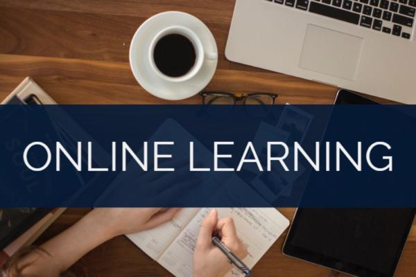 ECHELON LOCAL - ATLANTA GA | INTERNET MARKETING SERVICE | GROW YOUR BUSINESS | Online-Learning-Industry