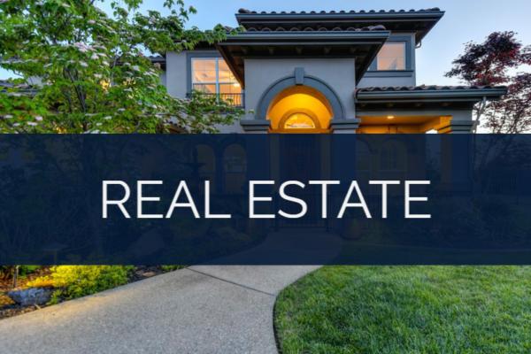 ECHELON LOCAL - ATLANTA GA | INTERNET MARKETING SERVICE | GROW YOUR BUSINESS | Real-Estate-Industry