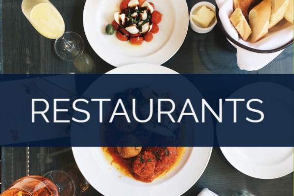 ECHELON LOCAL - ATLANTA GA | INTERNET MARKETING SERVICE | GROW YOUR BUSINESS | Restaurant-Industry-Main