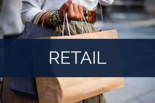 ECHELON LOCAL - ATLANTA GA | INTERNET MARKETING SERVICE | GROW YOUR BUSINESS | Retail-Shopping-Industry