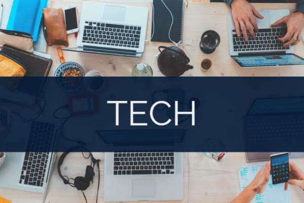 ECHELON LOCAL - ATLANTA GA | INTERNET MARKETING SERVICE | GROW YOUR BUSINESS | Tech-Industry
