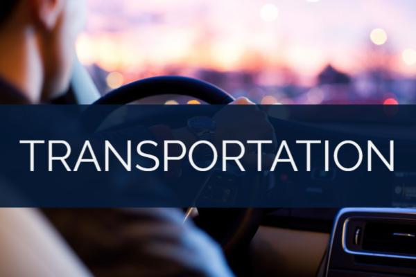 ECHELON LOCAL - ATLANTA GA | INTERNET MARKETING SERVICE | GROW YOUR BUSINESS | Transportation-Industry