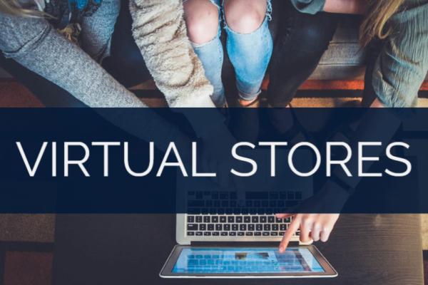 ECHELON LOCAL - ATLANTA GA | INTERNET MARKETING SERVICE | GROW YOUR BUSINESS | Virtual-Store-Industry