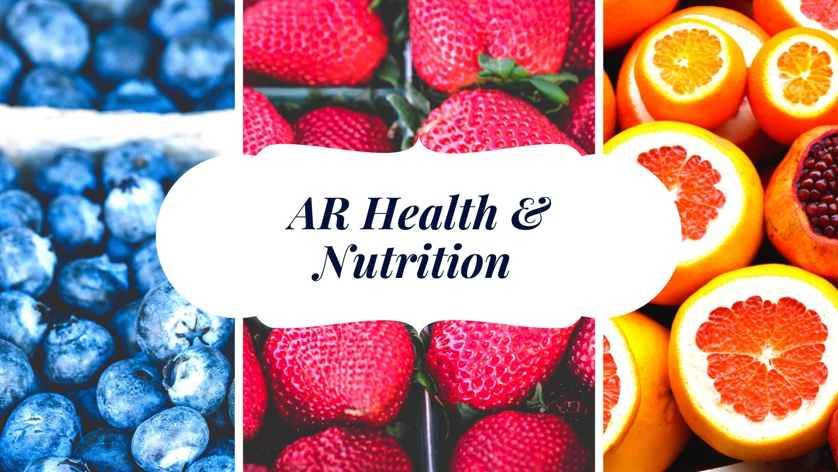 AR Health & Nutrition on Echelon Local   Juice Plus+ Distributor   (800) 315-1624   Fruit and Vegetable Nutrition For A Healthy Lifestyle.